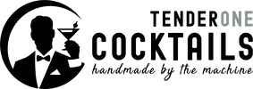 TenderOne - cocktailmachines.com